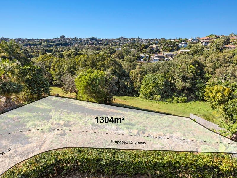 Lot 3, 102 Ash Drive, Banora Point, NSW 2486