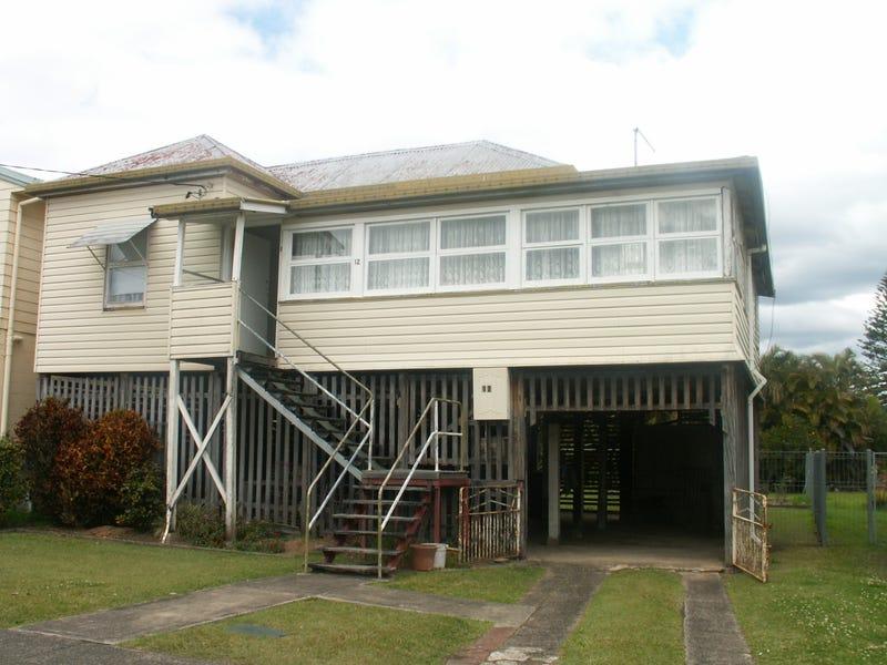 12 PRINCE, Murwillumbah, NSW 2484