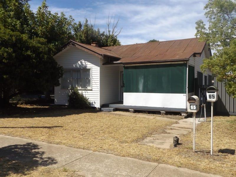 65A Stevenson Street, Murchison, Vic 3610