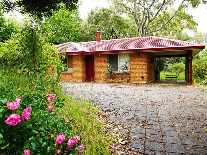 19 Tregarthen Road, Summertown, SA 5141