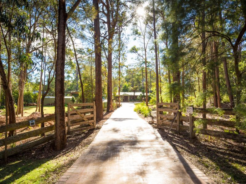 56 Strathmore Crescent, Kalaru, NSW 2550