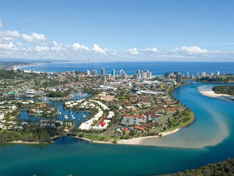 13/5 Quayside Court, Tweed Heads, NSW 2485