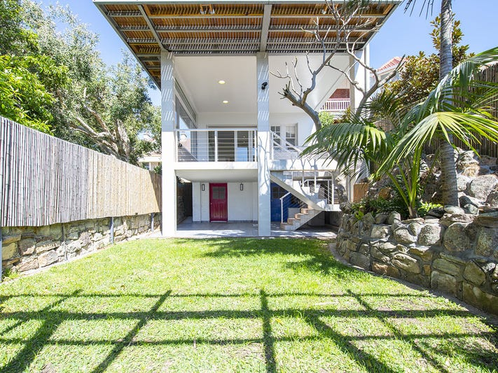 22 Tyrrell Street (The Apartment), The Hill, NSW 2300