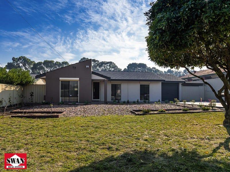 147 Natham Sq, Swan View, WA 6056