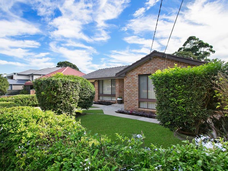 42 Edgehill Avenue, Botany, NSW 2019