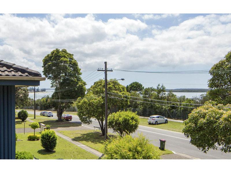 10/17-21  Old Taren Point Road, Taren Point, NSW 2229