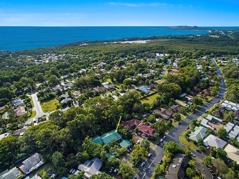 5/7 Sunrise Boulevard, Byron Bay, NSW 2481