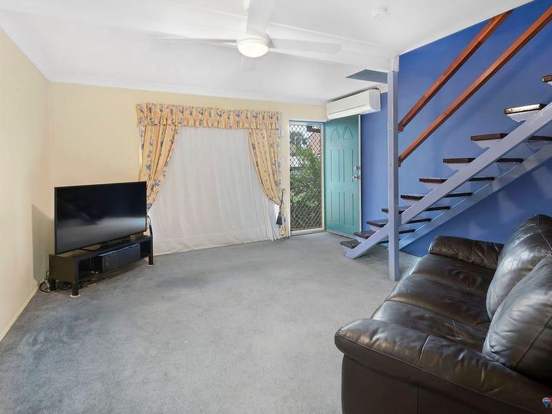 Unit 9, 19 Almara Street, Capalaba, Qld 4157