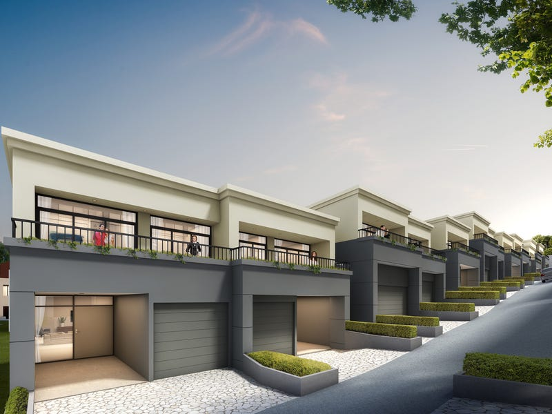 28/59 Windsor Road, Norwest, NSW 2153