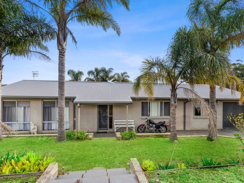 32 Kalang Avenue, Ulladulla, NSW 2539