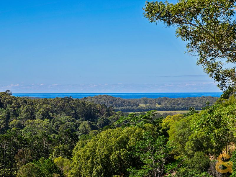 Lot 101, 19 Sleepy Hollow Road, Sleepy Hollow, NSW 2483