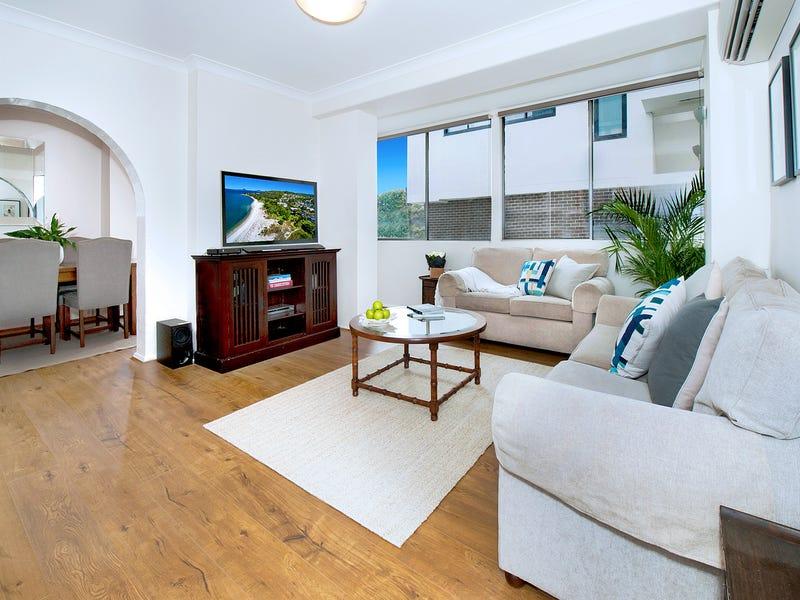1/8-10 Goodwood Street, Kensington, NSW 2033
