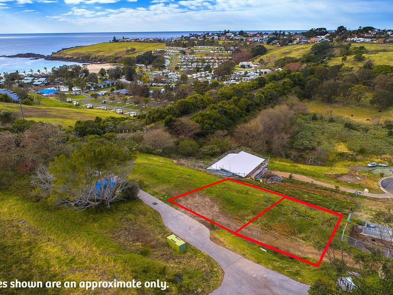Surfleet Place, Kiama, NSW 2533