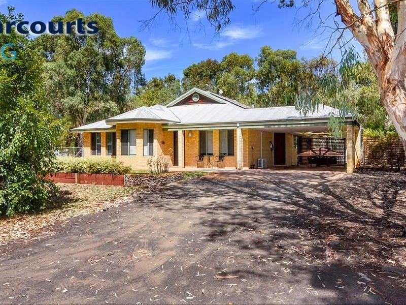 12 Ryelands Drive, North Boyanup, WA 6237