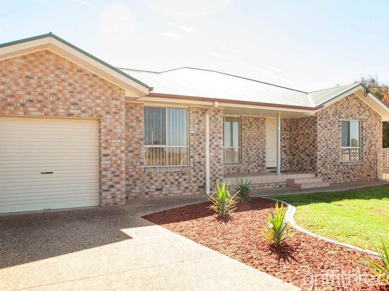 45 Yarran Street, Hanwood, NSW 2680