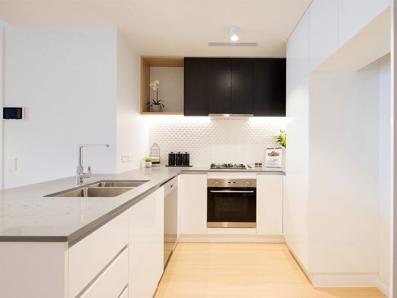 Address available on request, West End, Qld 4101