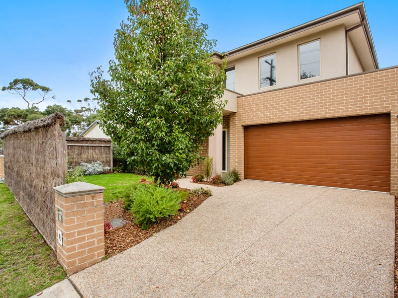 60 South Road, Rosebud, Vic 3939