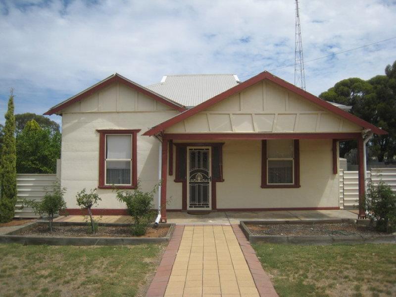 10 Butterick Street, Port Pirie, SA 5540