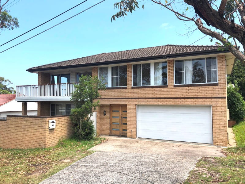 45 Government Road, Beacon Hill, NSW 2100