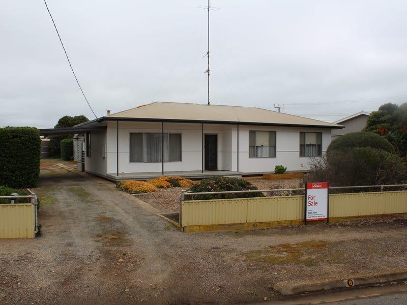 6 Darling Ave, Tumby Bay, SA 5605