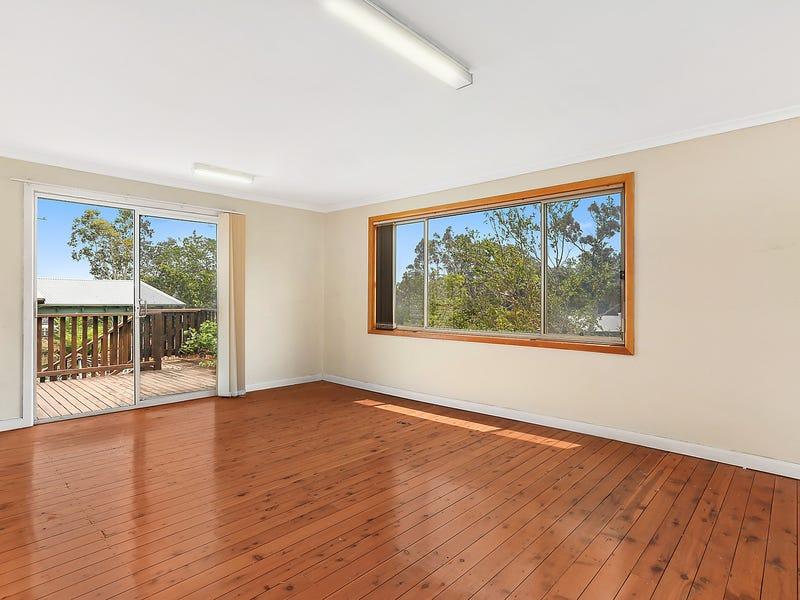 9 King Street, Heathcote, NSW 2233