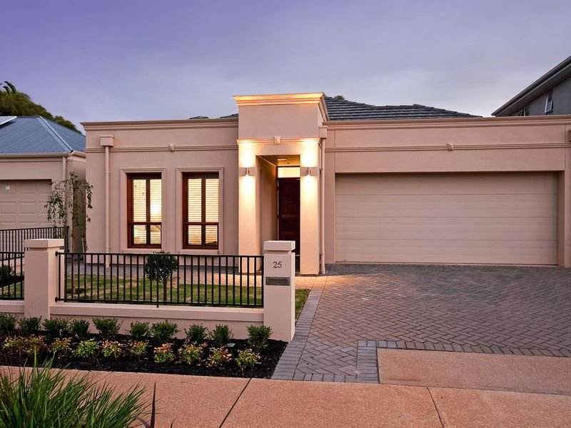 25 James Leal Drive, Underdale, SA 5032