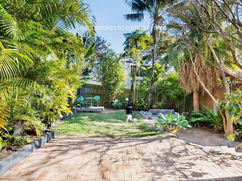 1/7 Bellevue Street, Fairlight, NSW 2094