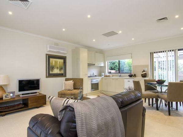 37-55 Viewmount Rd, Glen Waverley