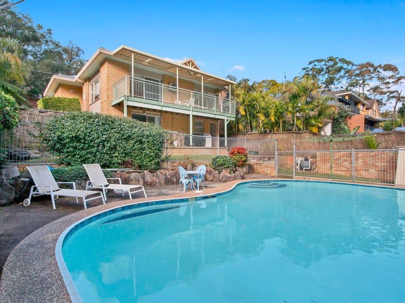 23 Drysdale Place, Kareela, NSW 2232