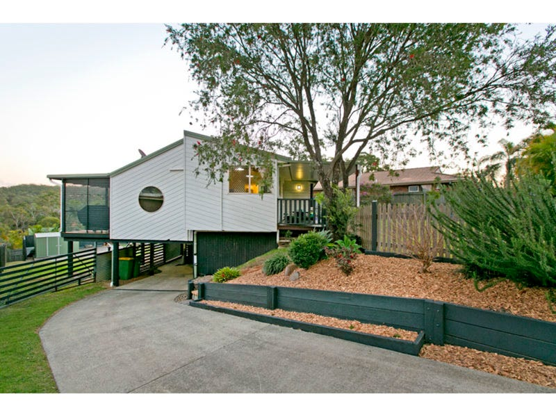 90 Hibiscus Drive, Mount Cotton, Qld 4165