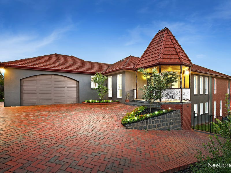 101 Andersons Creek Road, Doncaster East, Vic 3109