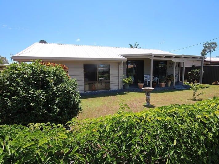 33 Caltowie Avenue, Banksia Beach, Qld 4507