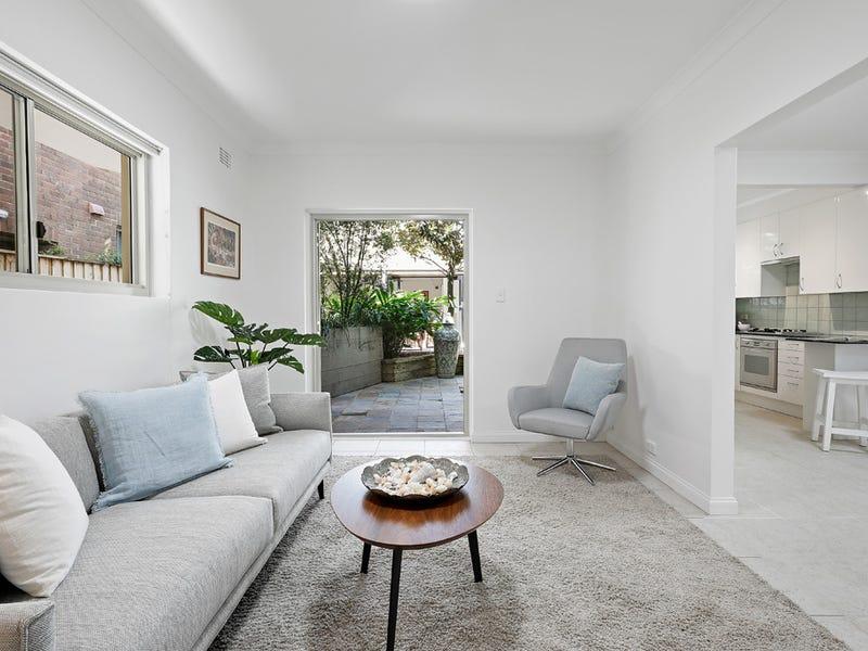 2  Edmund Street, Queens Park, NSW 2022
