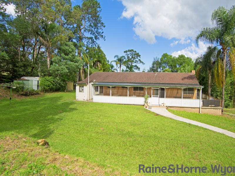 70 Old Maitland Road, Kangy Angy, NSW 2258