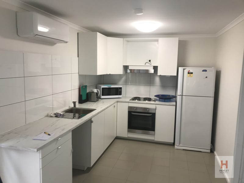 13B Myack Street, Berridale, NSW 2628