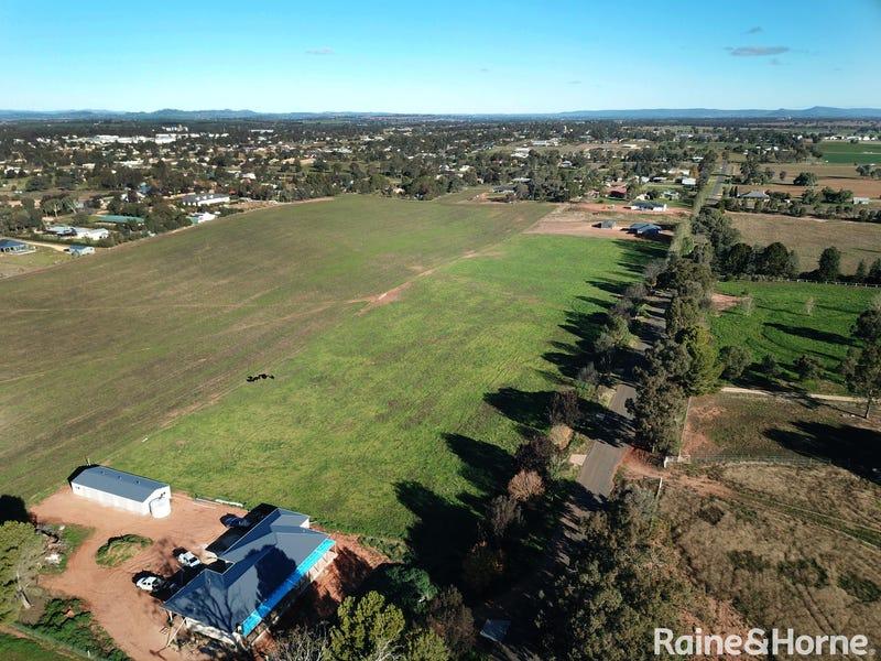 92 Killara Road, Cowra, NSW 2794