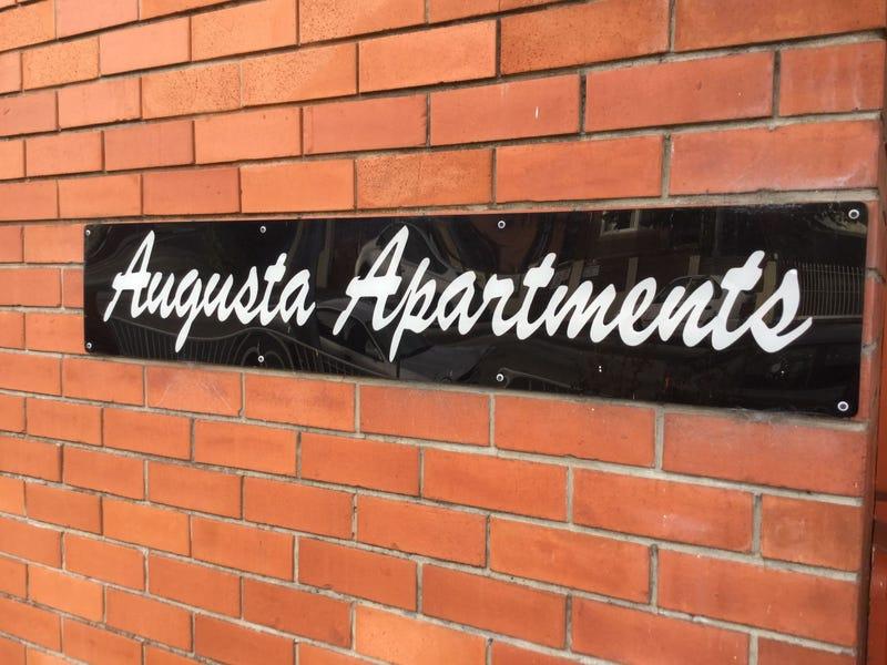 9/5 Augusta Rd, New Town, Tas 7008
