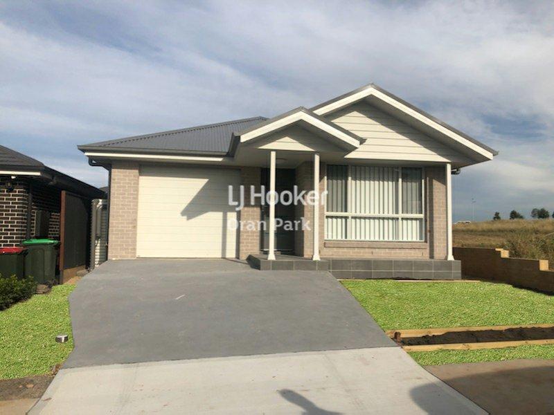 23 Toovey Avenue, Oran Park, NSW 2570