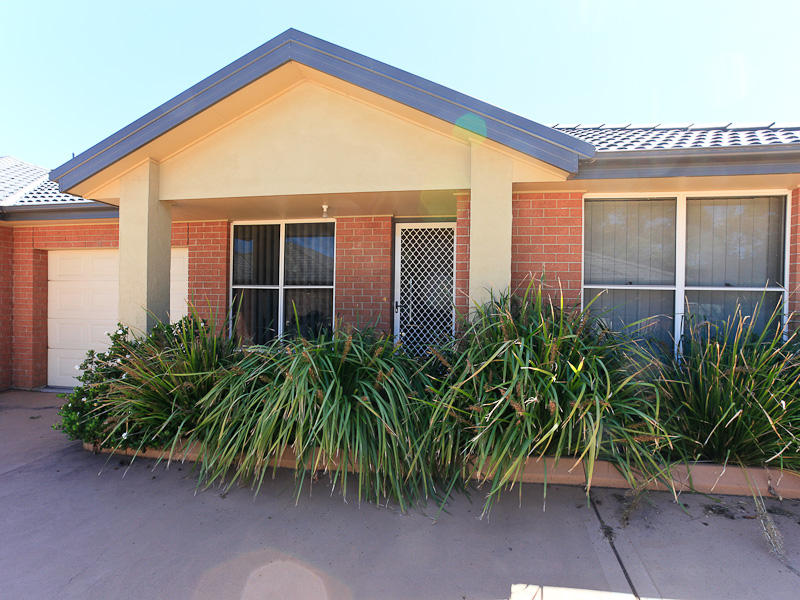 Address available on request, Gillieston Heights, NSW 2321