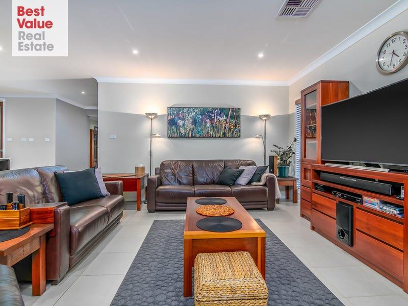 9 Illoura Way, Jordan Springs, NSW 2747