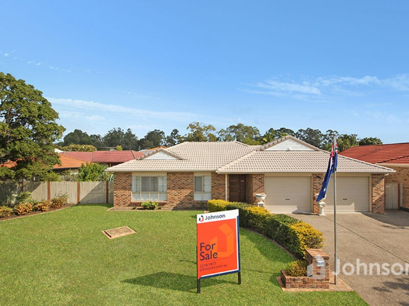 9 Medici Place, Forest Lake, Qld 4078