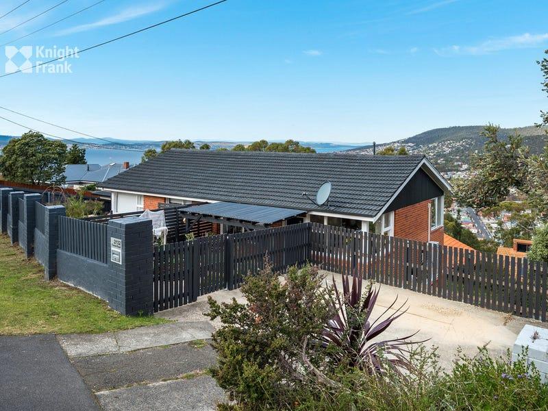 2/132 Forest Road, West Hobart, Tas 7000
