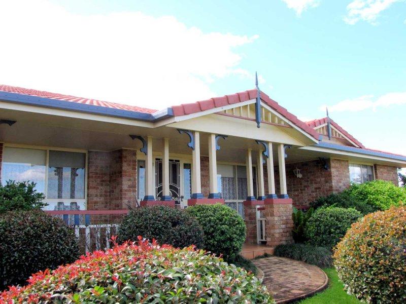 10 Sandalwood Drive, Caniaba, NSW 2480