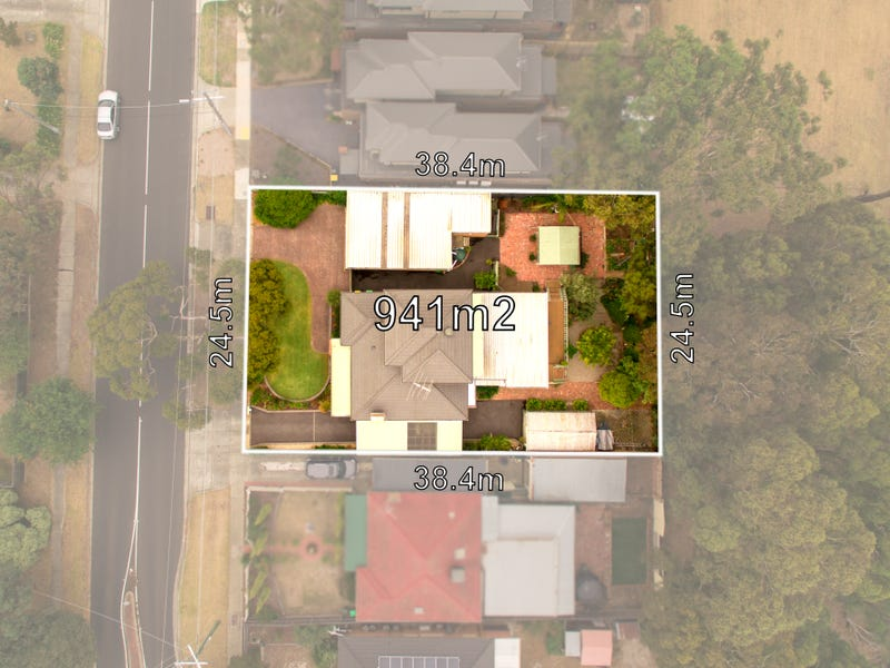 58 Sellars Street, Watsonia North, Vic 3087