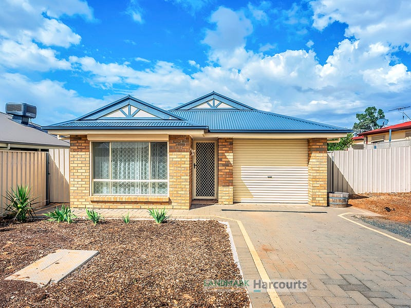 19 Cairns Crescent, Riverton, SA 5412