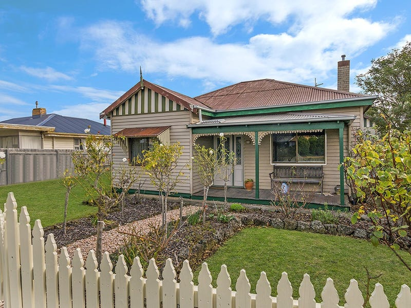 96 Wellington Road, Portland, Vic 3305
