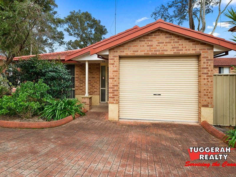 14/14a Woodward Avenue, Wyong, NSW 2259