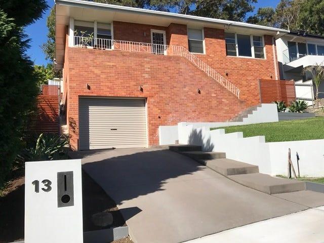 13 Wade Street, Adamstown Heights, NSW 2289