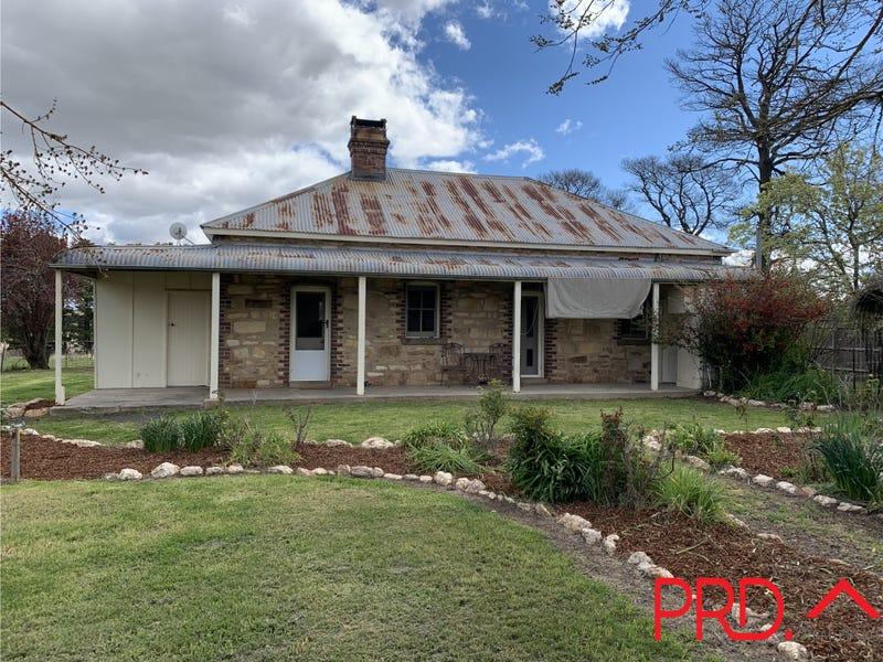 Eiredale/866 Tarago Road, Bungendore, NSW 2621