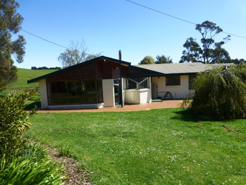 700 Ridgley Highway, Ridgley, Tas 7321
